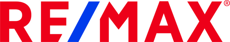 RE/MAX FIRST